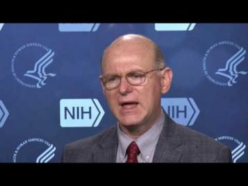 NIH ECHO Program Overview - Dr. Matthew W. Gillman